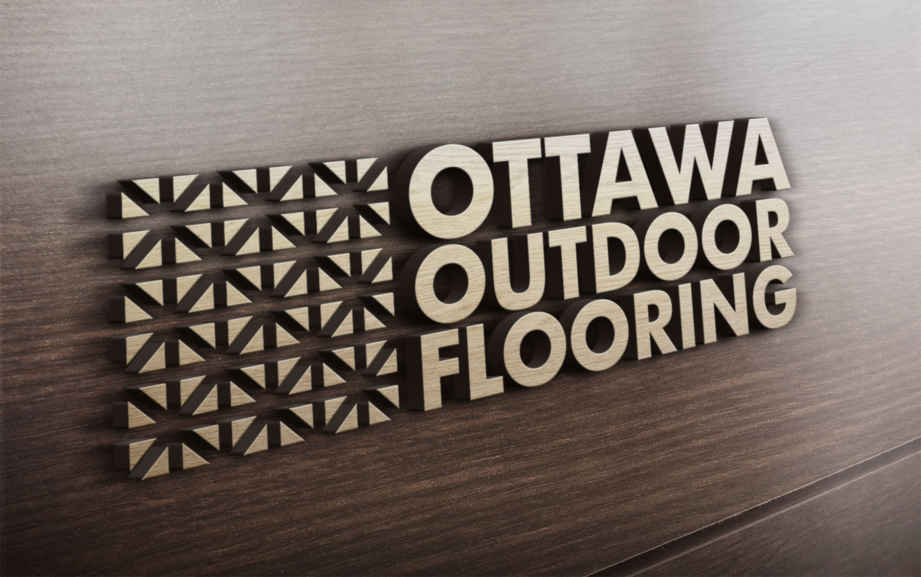 Ottawa Outdoor Flooring Condo Tiles